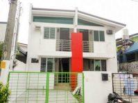 previo-duplex-house-lot-sale-in-las-pinas-city