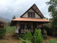 house-lot-sale-in-estrella-village-narra-palawan