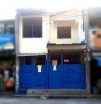 2BR Apartment for Rent in Gagalangin, Tondo, Manila