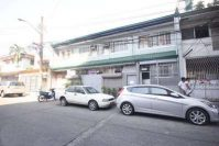 2BR Apartment for Rent Rizal Village, Poblacion Makati City