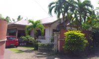 Agoncillo Batangas House & Lot for Sale, Clean Title