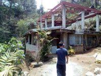 Balacbac, Santo Tomas Proper, Baguio House and Lot for Sale