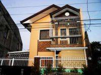 Balagtas, Bulacan House and Lot for Sacrifice Sale