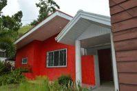 Bernadette Village Brgy Luna Surigao City House and Lot for Sale