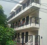 Better Living Subdivision Paranaque City Apartment for Rent