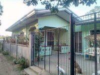Brgy. Calihan, San Pablo City, Laguna House and Lot for Sale