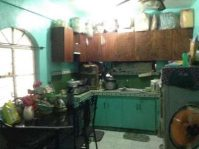 Brgy Malinao Pasig House and Lot for Sale. Nr Pasig Palengke