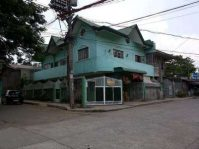 Brgy. Sta. Lucia, Novaliches, Quezon City Apartment for Rent