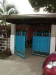 Bulakan, Bulacan House and Lot for Sale. Flood-Free