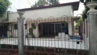 Cinco Hermanos Marikina City House and Lot for Sale