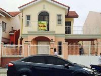 Daang Hari, Bacoor, Cavite House and Lot for Sale RFO