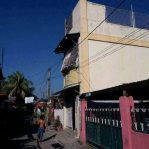 Dakila, Malolos, Bulacan House and Lot for Sale. Clean Title
