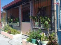 Fiesta Communities Mabalacat Pampanga House and Lot for Sale