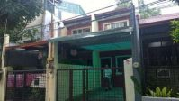 Green Acres Subdivision, Cainta House and Lot for Sale