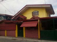 House for Rent in Cabuyao, Laguna