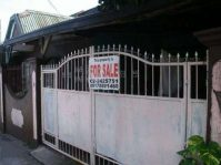 Kingstown 1 Subdivision Bagumbong Caloocan House and Lot for Sale