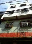 V. Mapa Sta. Mesa Manila 10-Door Apartment for Sale