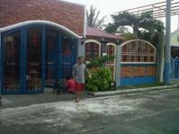 Trece Martires City Cavite House and Lot for Sale