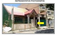 Metropolis Village II Sta Lucia Pasig House and Lot for Sale