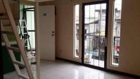Property for Rent: Cristobal St., Paco, Manila Apartment