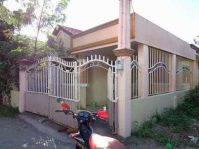 Property for Sale: Green View Hilongos Leyte House and Lot