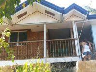 Property for Sale: Inoburan Naga City Cebu House and Lot