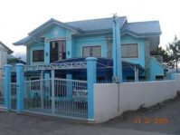 Property for Sale: Loakan Proper Baguio City House and Lot