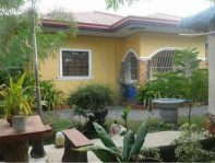 PROPERTY FOR SALE: Mangaldan Pangasinan House and Lot