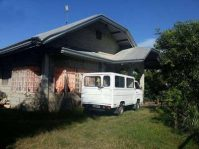 PROPERTY FOR SALE: Pozorrubio Pangasinan House and Lot RUSH