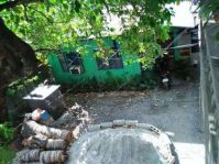 PROPERTY FOR SALE: Signal Village Taguig City House and Lot