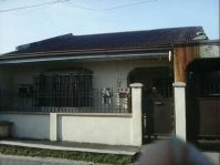 Real Estate for Sale: Golden City Imus Cavite House and Lot