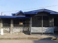 Resettlement Floridablanca Pampanga House and Lot for Sale