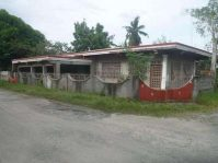 San Jose Valley Homes Tuguegarao City Cagayan House and Lot for Sale