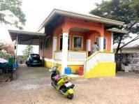 San Rafael, Bulacan House and Lot for Sale. Flood-Free