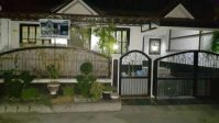 Sunshine County Subdivision General Trias Cavite House and Lot for Sale