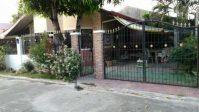 Tabang, Plaridel, Bulacan House and Lot for Sale. Near NLEX