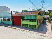 Tandang Sora St., Parang, Marikina City House and Lot for Sale