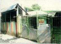 Tatic Homes, Brgy. Bulihan, Silang, Cavite House and Lot for Sale