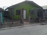 Teresa Homes Tarlac House & Lot for Sale, Clean Title