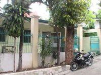 Tierra Grande Subdivision Lawaan Cebu House & Lot for Sale