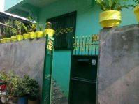 Tondo Manila House and Lot for Sale, Near Pritil Market