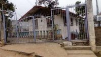 Upper San Carlos Heights Baguio City House and Lot for Sale