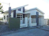 Villa Angelina Subdivision Apalit Pampanga House Lot Sale