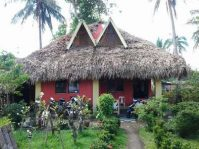 Villa Hermosa, Daraga, Albay House and Lot for Sale