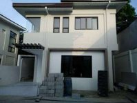 Amparo Subdivision, Caloocan City House and Lot for Sale