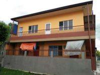 Apartment for Rent Bambang Purok 3, Bulakan, Bulacan