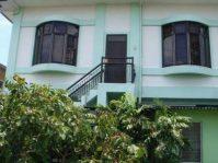 Apartment for Rent BF Homes International, Las Pinas City