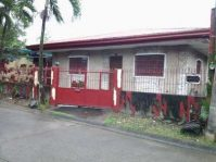 BF Homes Novaliches Caloocan House and Lot for Sale