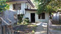 Brgy Buliran Cabiao Nueva Ecija House and Lot for Rush Sale