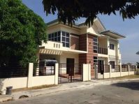 Camella Heights Sta. Barbara Pangasinan House and Lot Sale